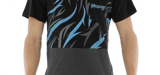 ジェットパイロット(JETPILOT)Tシャツ2015入荷!