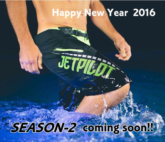 2016-season2
