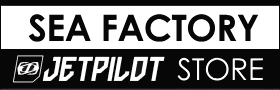 JETPILOT/ジェットパイロット専門店|SEA FACTORY スタッフブログ